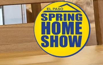 Spring Home Show &  Pet Expo El Paso