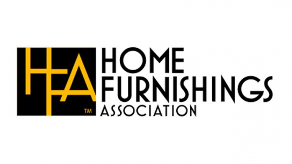 Home Furnishing Association