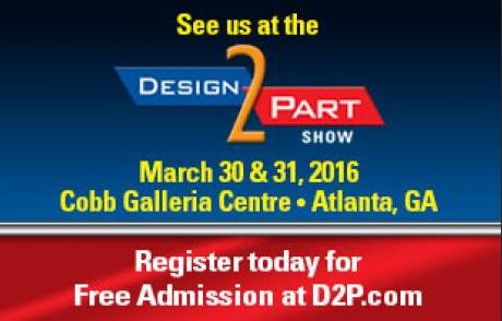 Southeast Design-2-Part Show