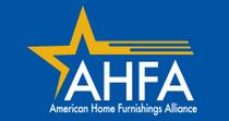 American Home Furnishing Alliance